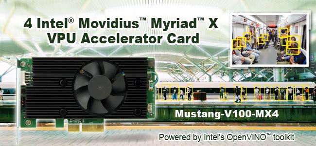 Mustang-V100-MX4-accelerator-card-banner