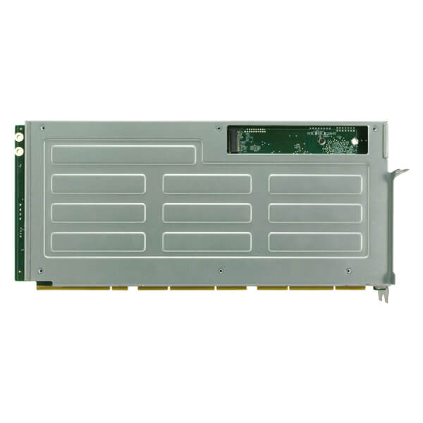 PEMUX_CPU_card
