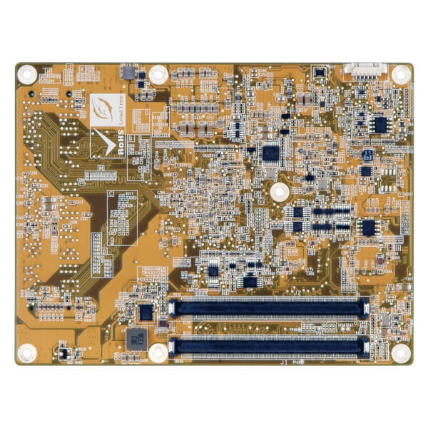 COM-Express-Module-IEI